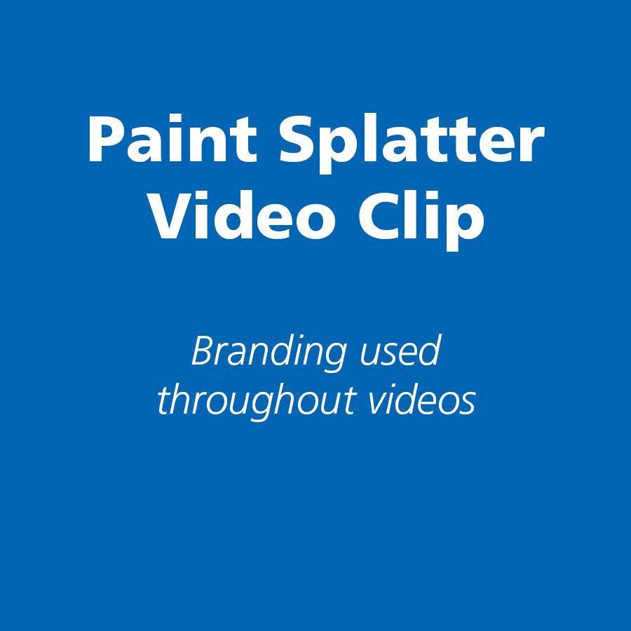 paintsplatter.png