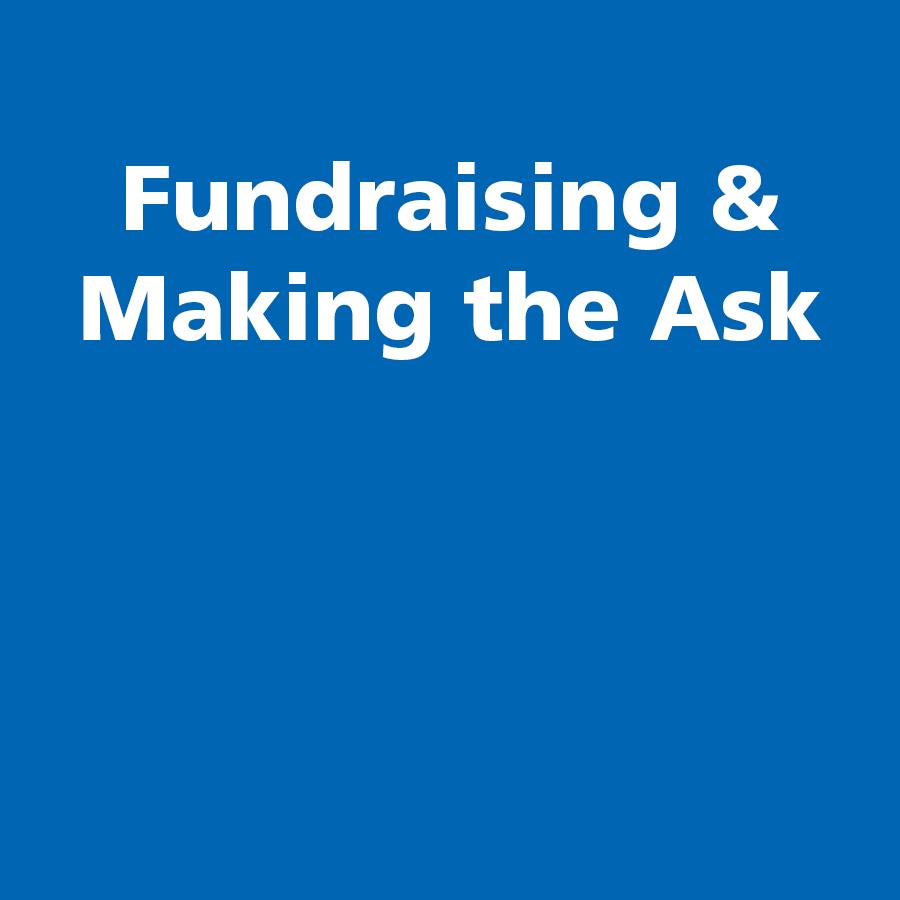 fund_making.png