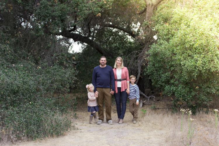 18-riley-wilderness-park-coto-de-caza-family-photos-10-1.jpg