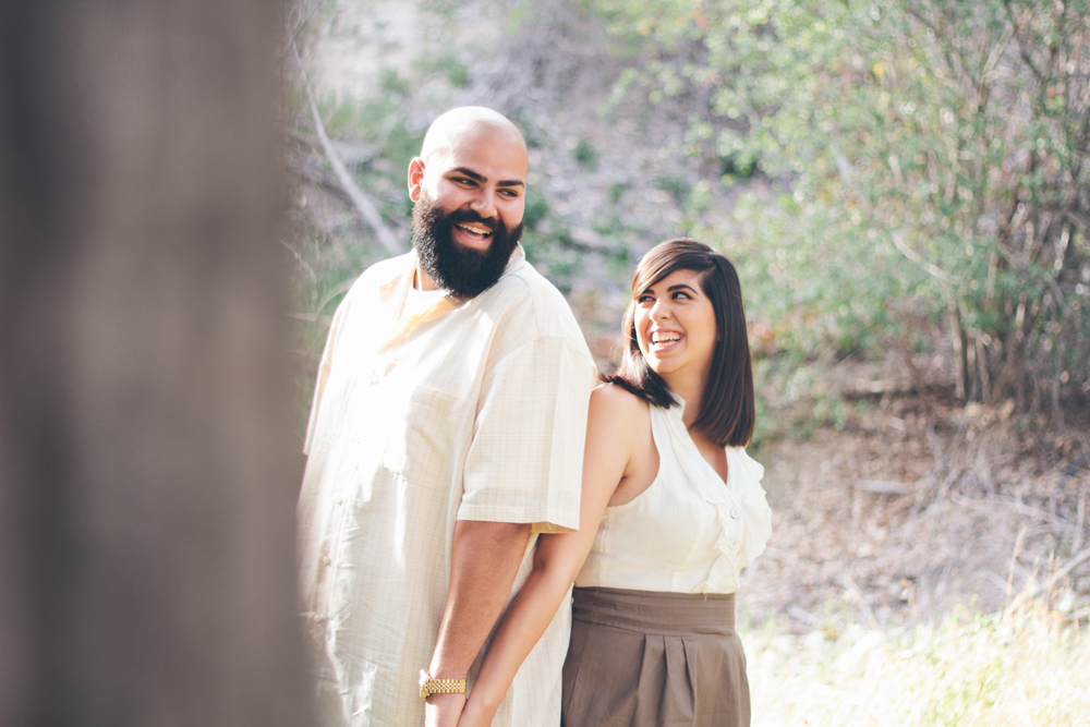Santiago Canyon Engagement Janelisa and Sultan-12.jpg