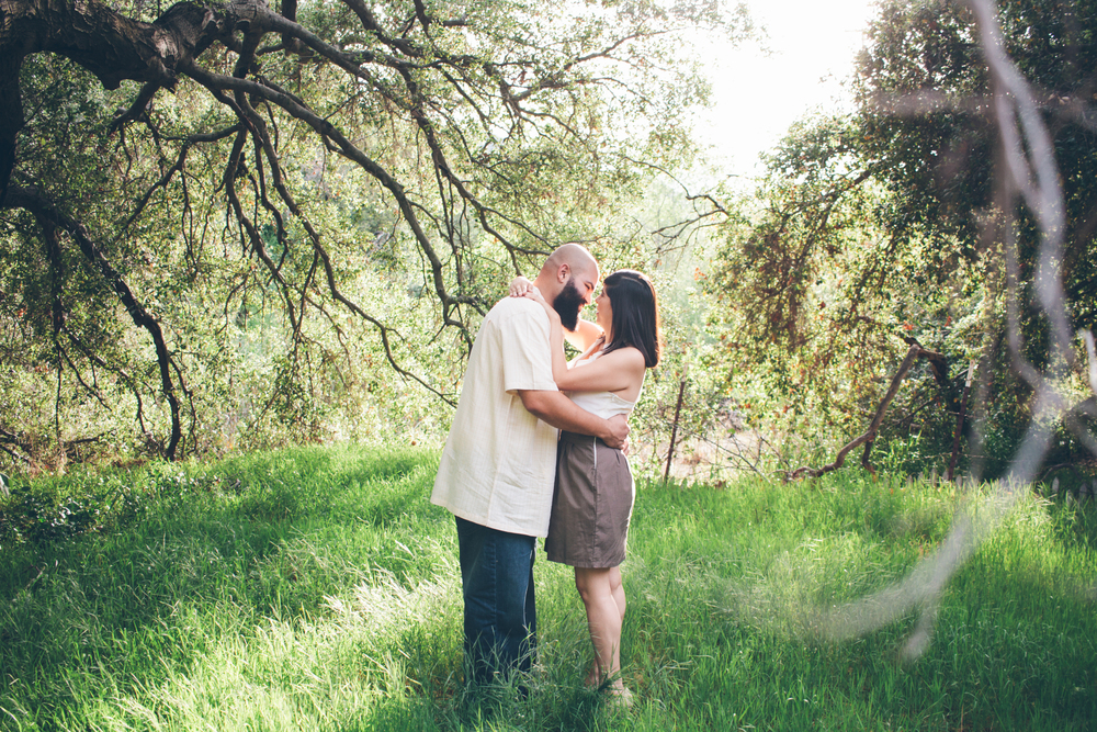 Santiago Canyon Engagement Janelisa and Sultan-15.jpg