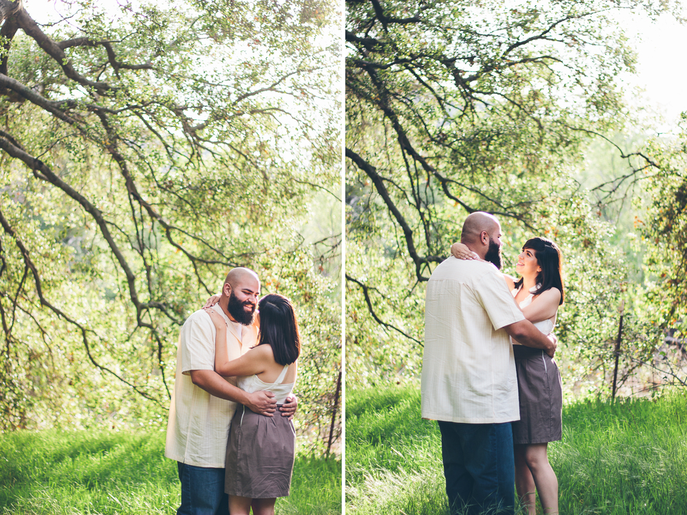 Santiago Canyon Engagement Sultan and Janelisa-4.jpg