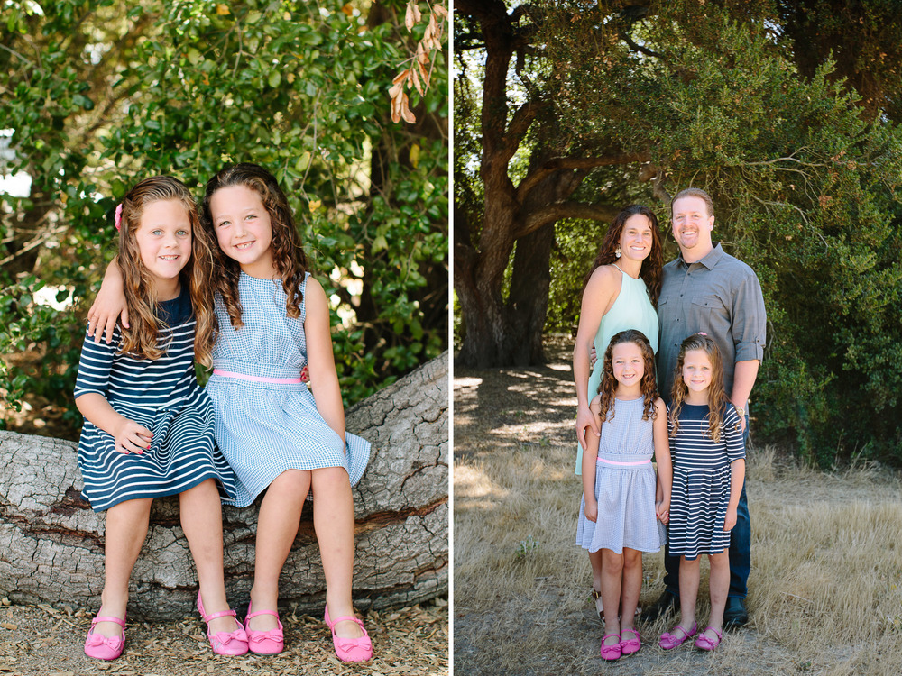 Orange County Wildnerness Family Photos-2.jpg