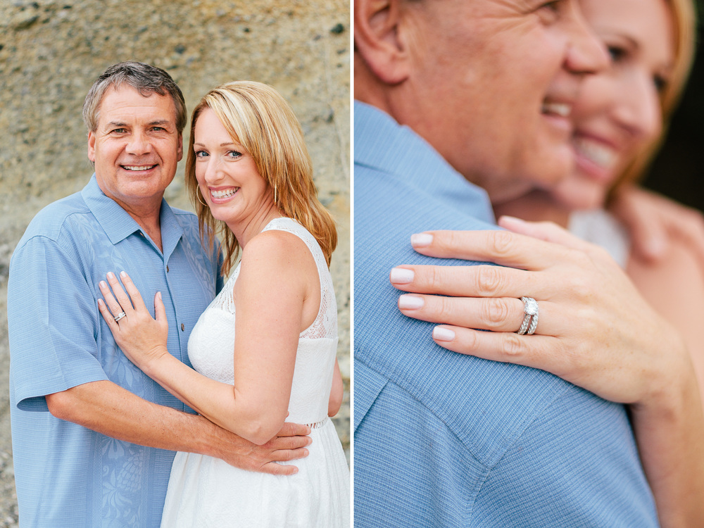 Montage Beach Engagement Diane and Chris-1.jpg