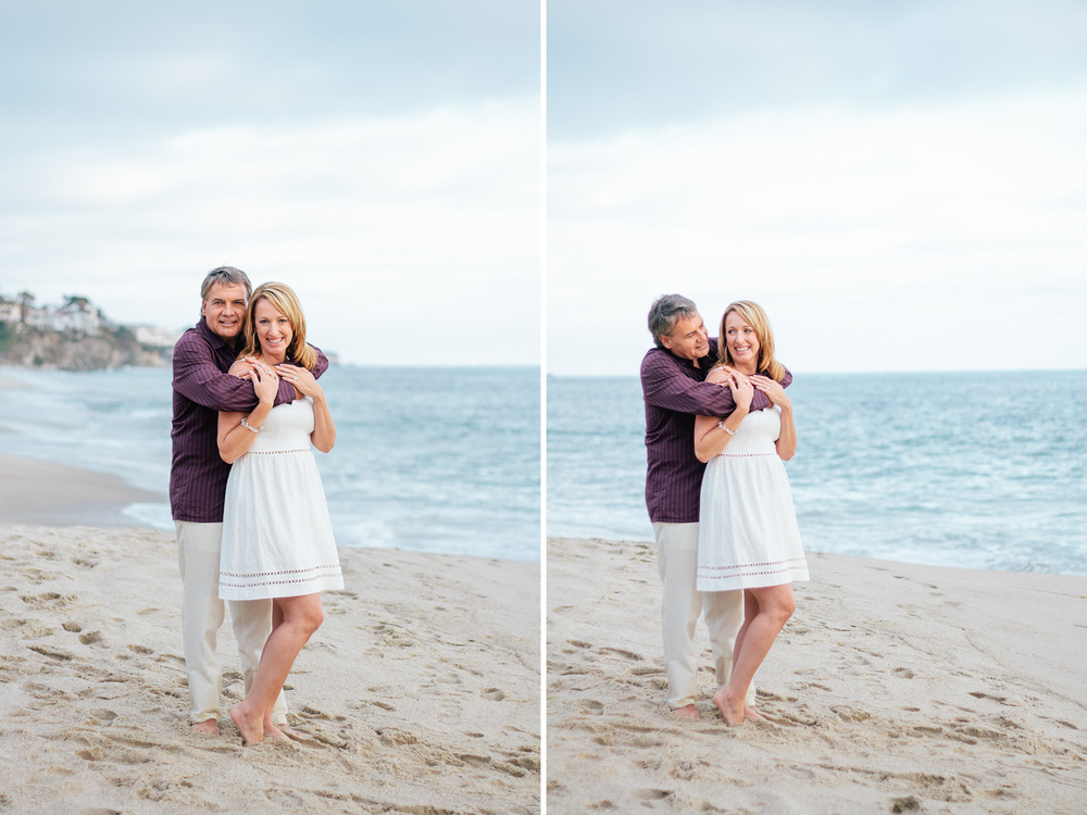 Montage Beach Engagement Diane and Chris-4.jpg