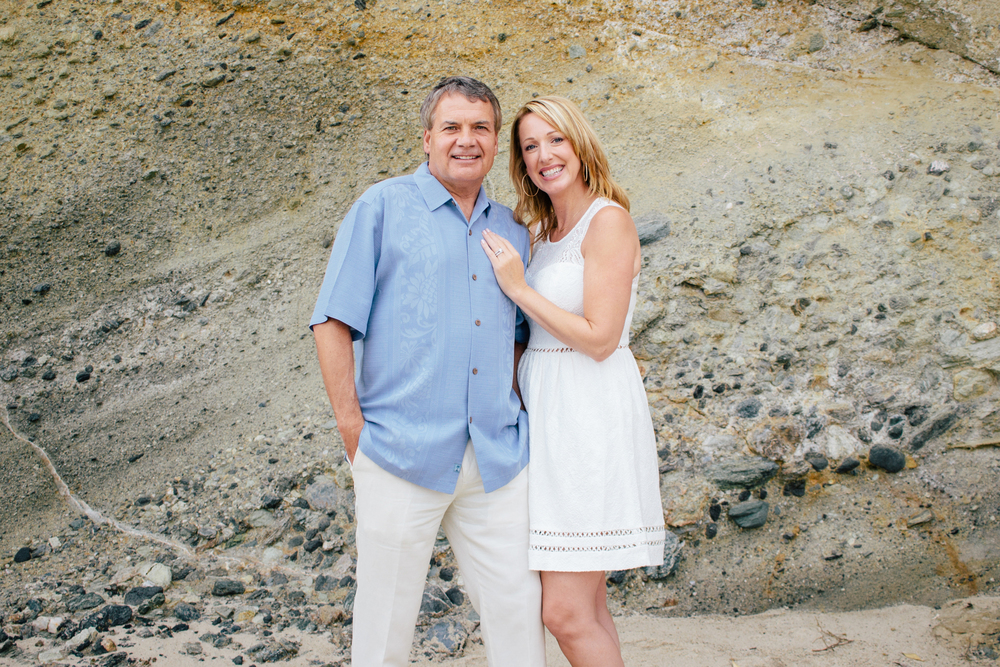 Montage Beach Engagement Diane and Chris-5.jpg