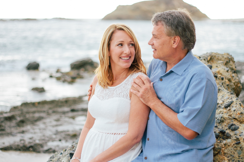 Montage Beach Engagement Diane and Chris-9.jpg
