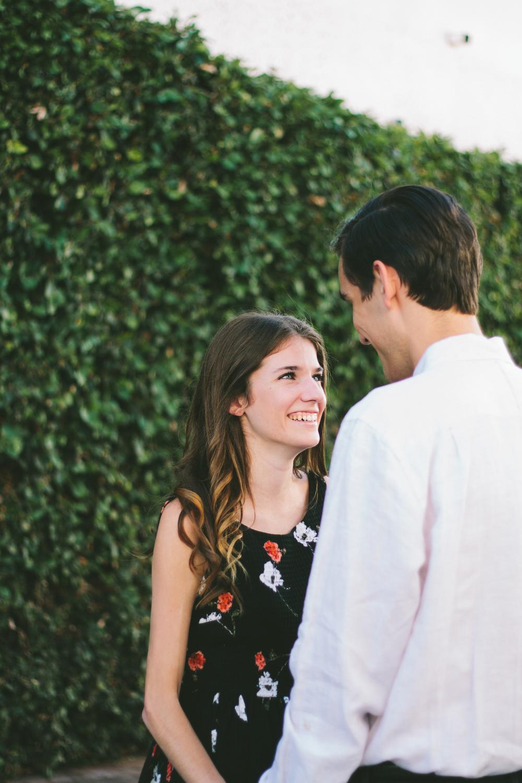 San Clemente Beach Engagement Danielle and Blake-7.jpg