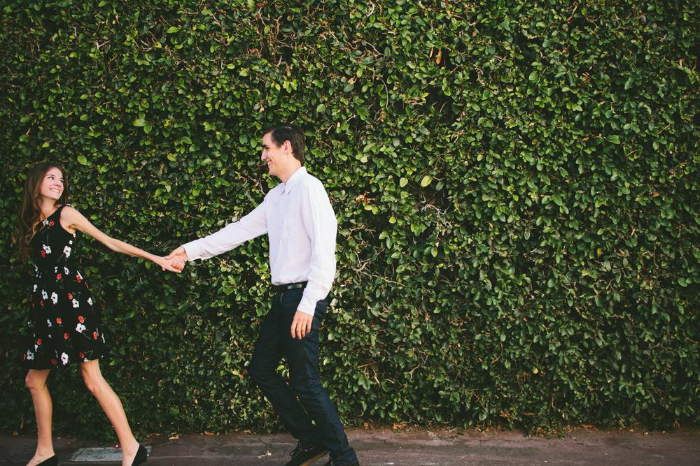 San Clemente Beach Engagement Danielle and Blake-9.jpg