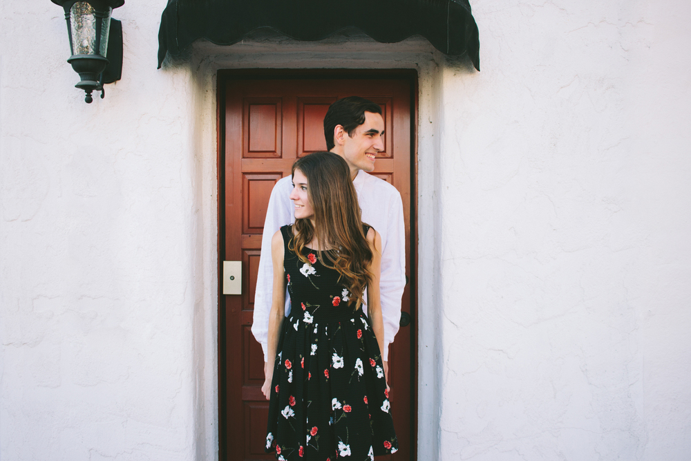 San Clemente Beach Engagement Danielle and Blake-15.jpg