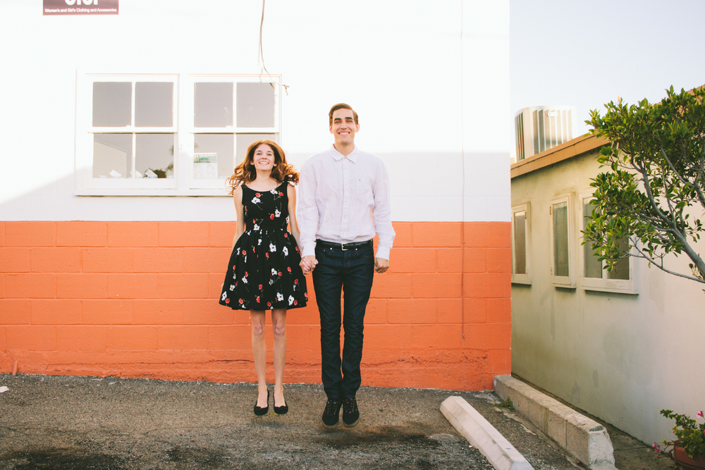 San Clemente Beach Engagement Danielle and Blake-16.jpg