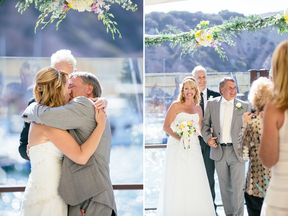 Dana Point Yacht Club Wedding Diane and Chris-7.jpg
