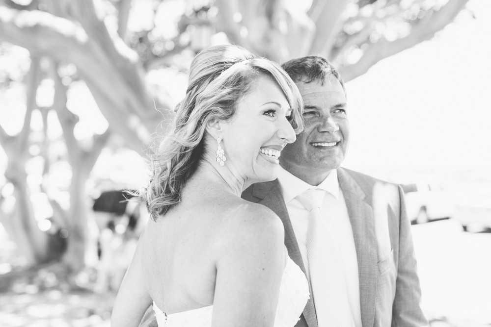 Dana Point Yacht Club Wedding Diane and Chris-21.jpg