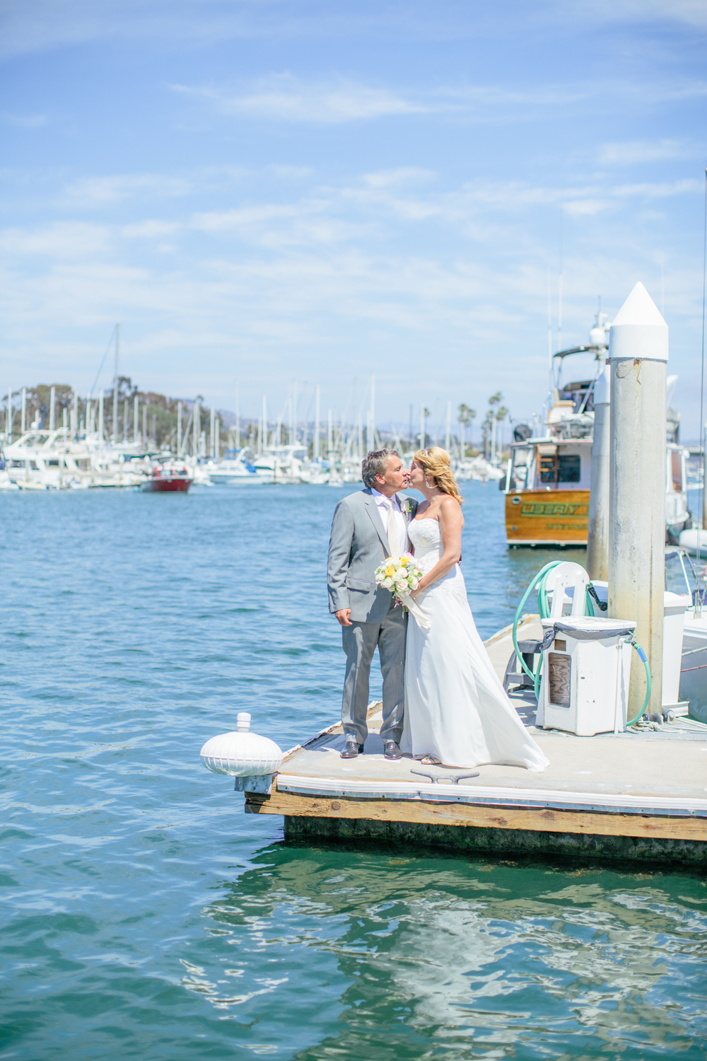 Dana Point Yacht Club Wedding Diane and Chris-26.jpg