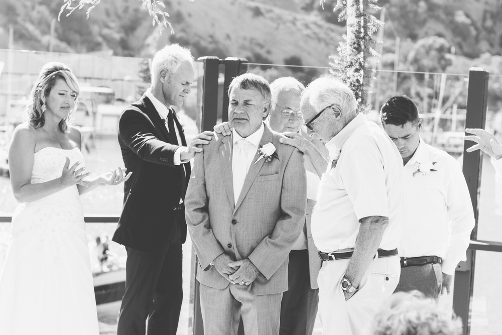 Dana Point Yacht Club Wedding Diane and Chris-35.jpg