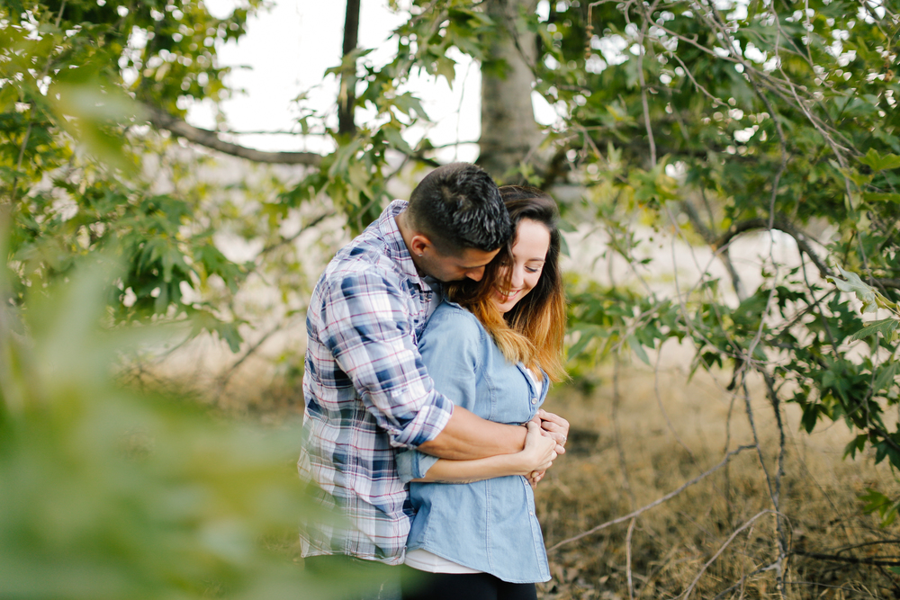 Riley Wilderness Park Engagement Photos Sammy Taylor-5.jpg