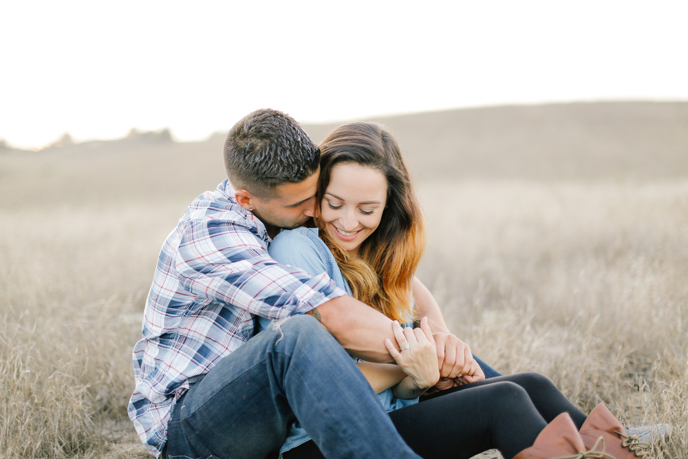 Riley Wilderness Park Engagement Photos Sammy Taylor-13.jpg