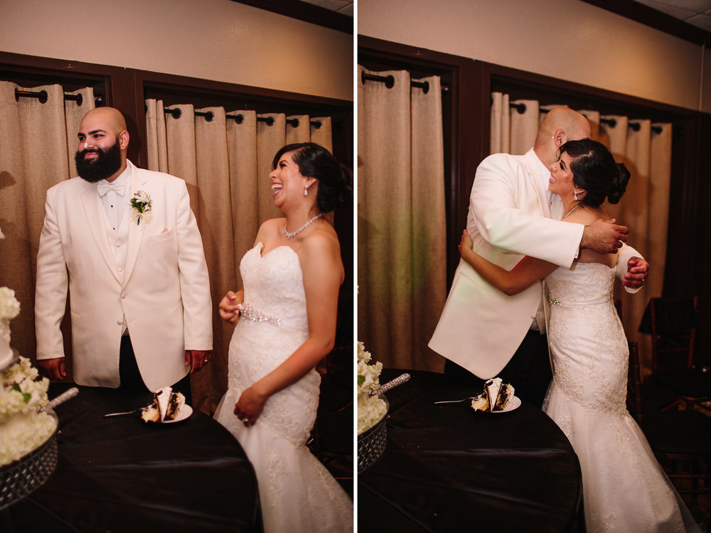Anaheim Wedding Janelisa and Sultan-15.jpg