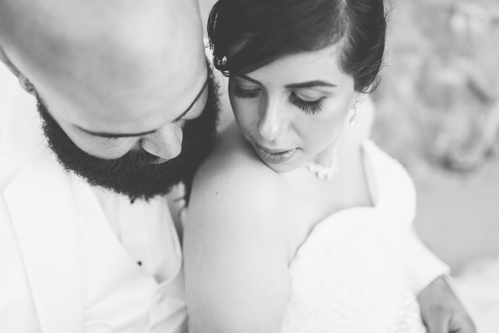 Anaheim Wedding Janelisa and Sultan-38.jpg
