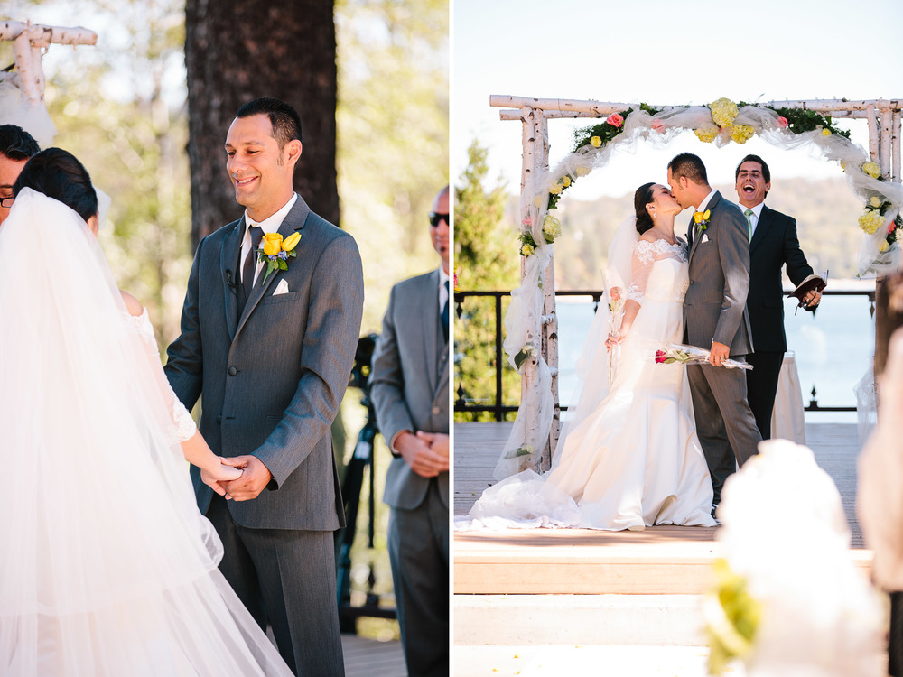 Lake Arrowhead Resort Wedding Lori and Josh-6.jpg