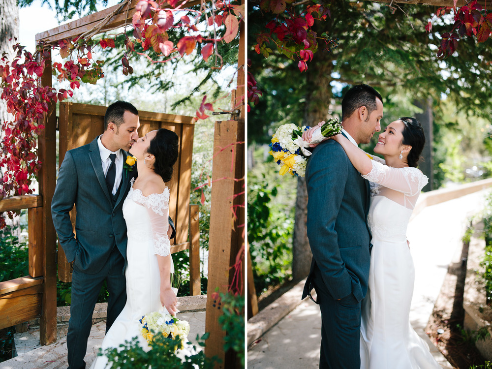 Lake Arrowhead Resort Wedding Lori and Josh-7.jpg