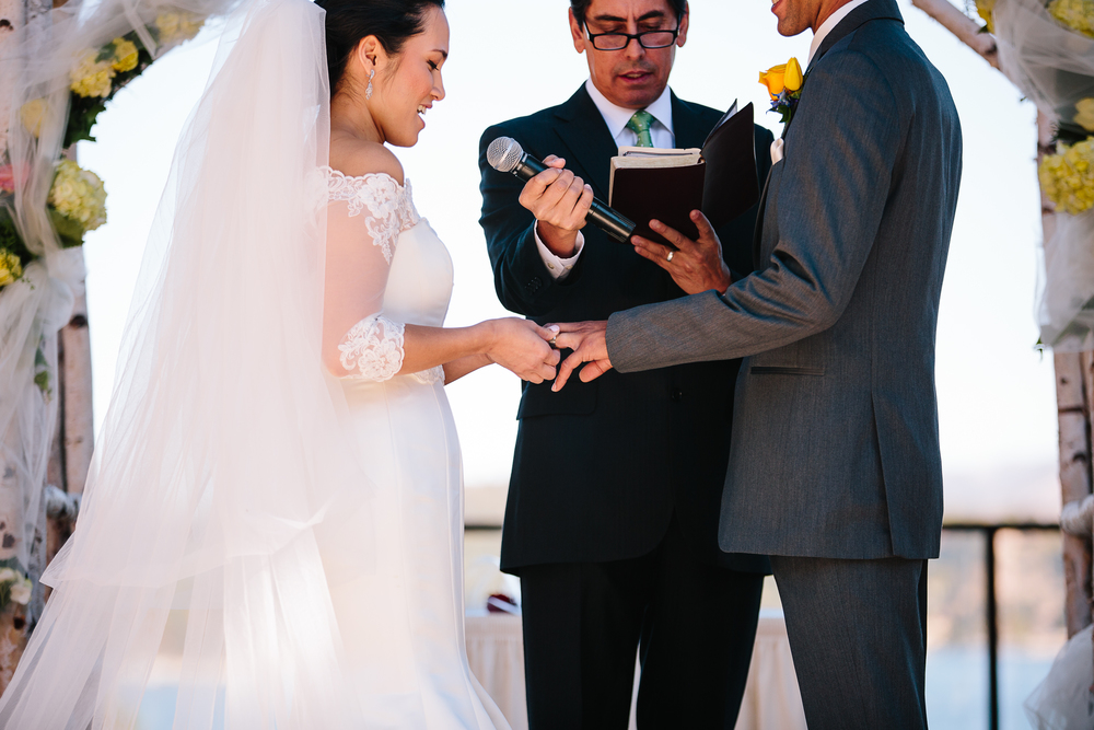 Lake Arrowhead Resort Wedding Lori and Josh-22.jpg