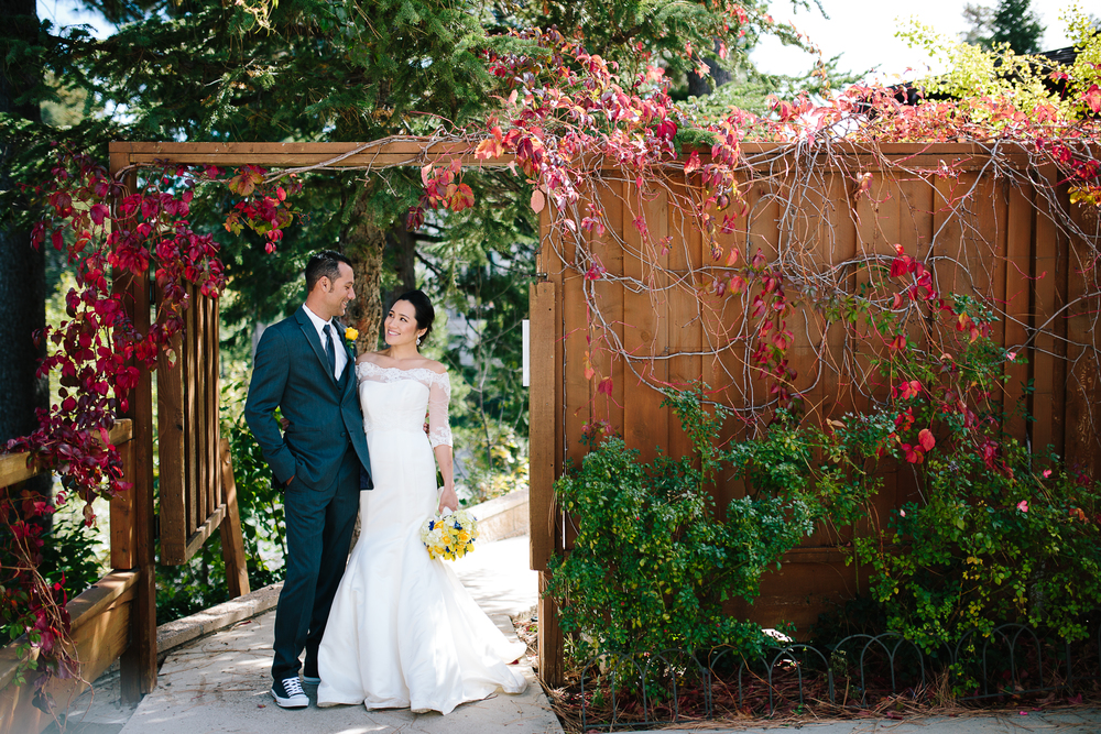 Lake Arrowhead Resort Wedding Lori and Josh-23.jpg