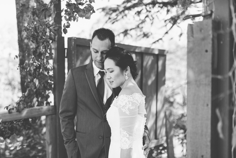 Lake Arrowhead Resort Wedding Lori and Josh-27.jpg