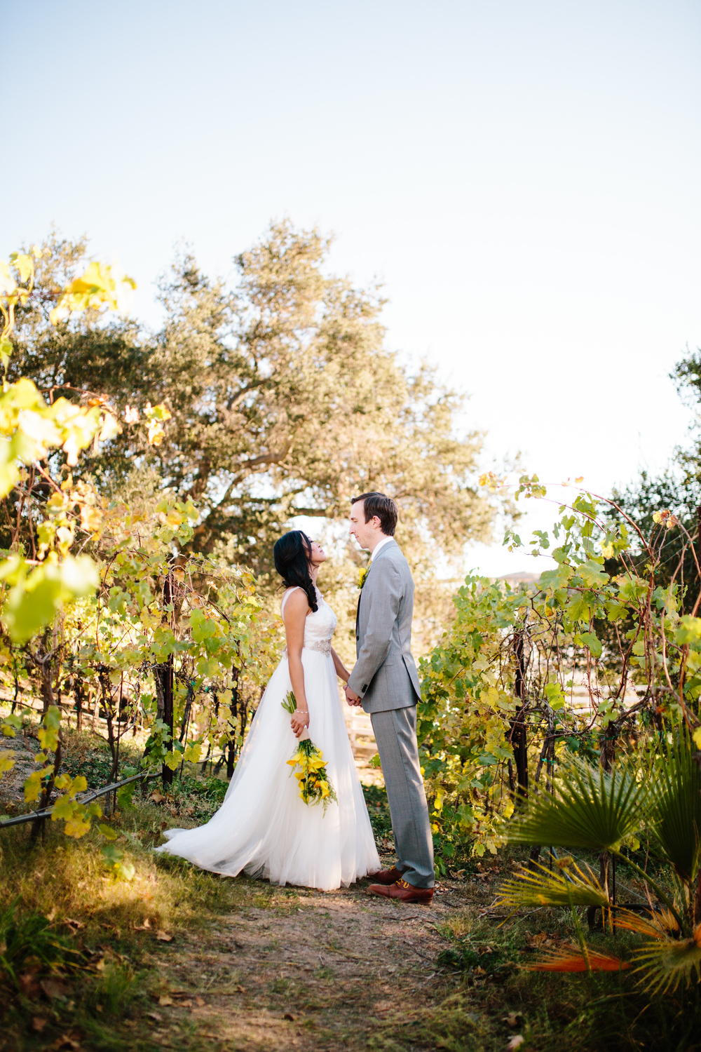 Giracci Vinyards and Farms Wedding Krizia and Ben-53.jpg