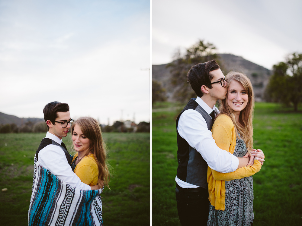 San Juan Capistrano Orange County Engagement Tasha and Jake-2.jpg
