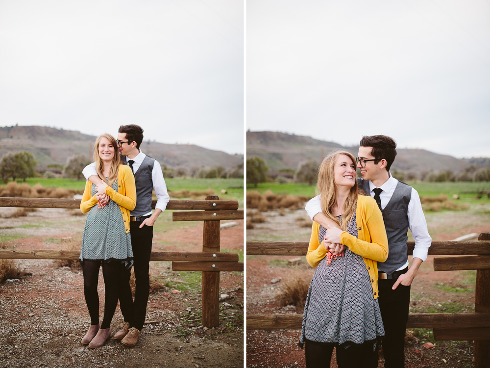 San Juan Capistrano Orange County Engagement Tasha and Jake-4.jpg