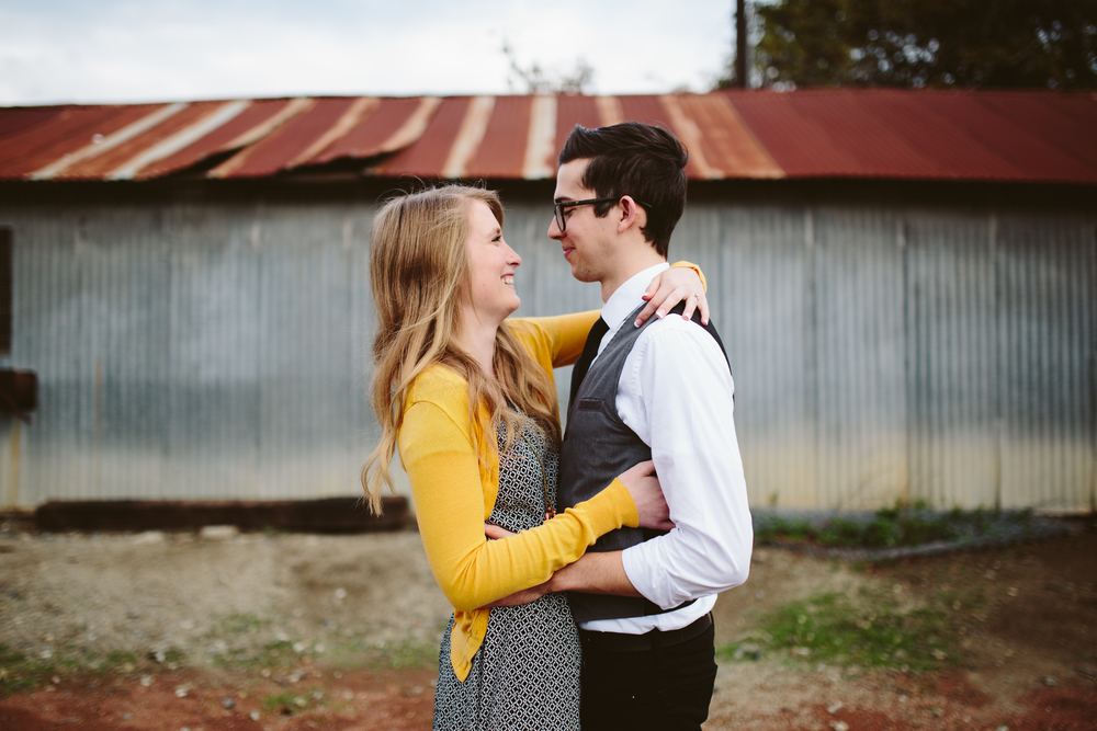 San Juan Capistrano Orange County Engagement Tasha Jake-6.jpg