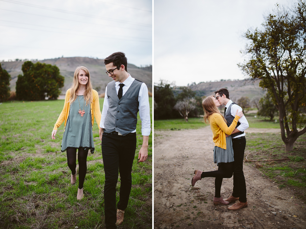 San Juan Capistrano Orange County Engagement Tasha and Jake-5.jpg