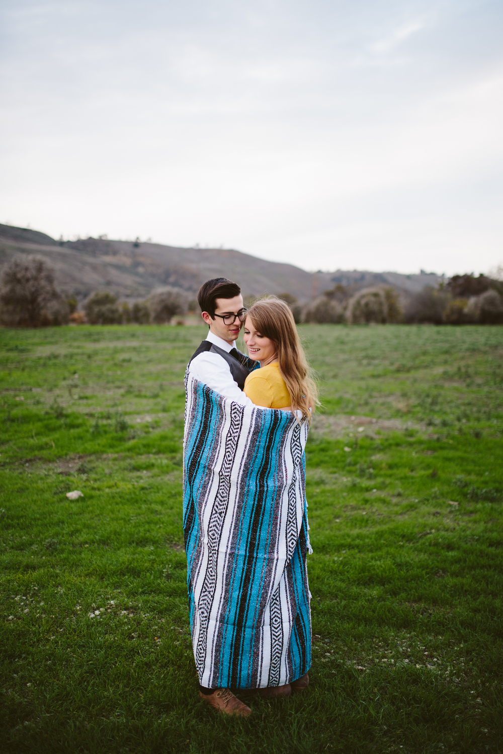San Juan Capistrano Orange County Engagement Tasha Jake-9.jpg
