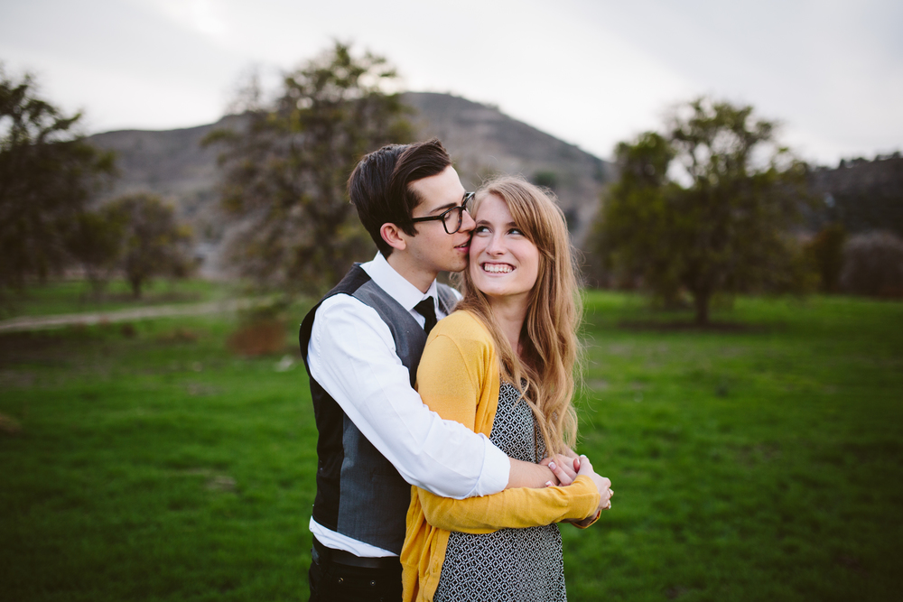 San Juan Capistrano Orange County Engagement Tasha Jake-11.jpg