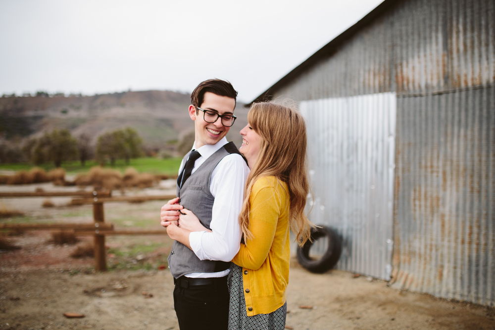 San Juan Capistrano Orange County Engagement Tasha Jake-15.jpg