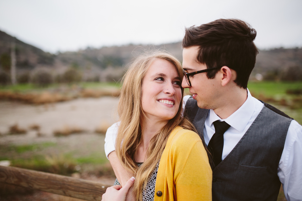 San Juan Capistrano Orange County Engagement Tasha Jake-17.jpg