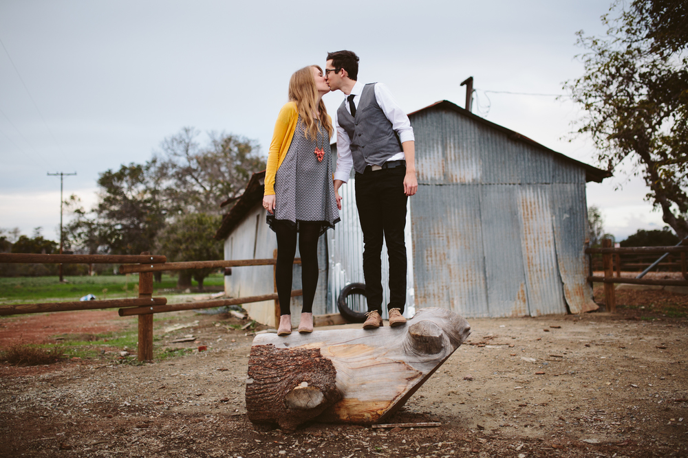 San Juan Capistrano Orange County Engagement Tasha Jake-19.jpg