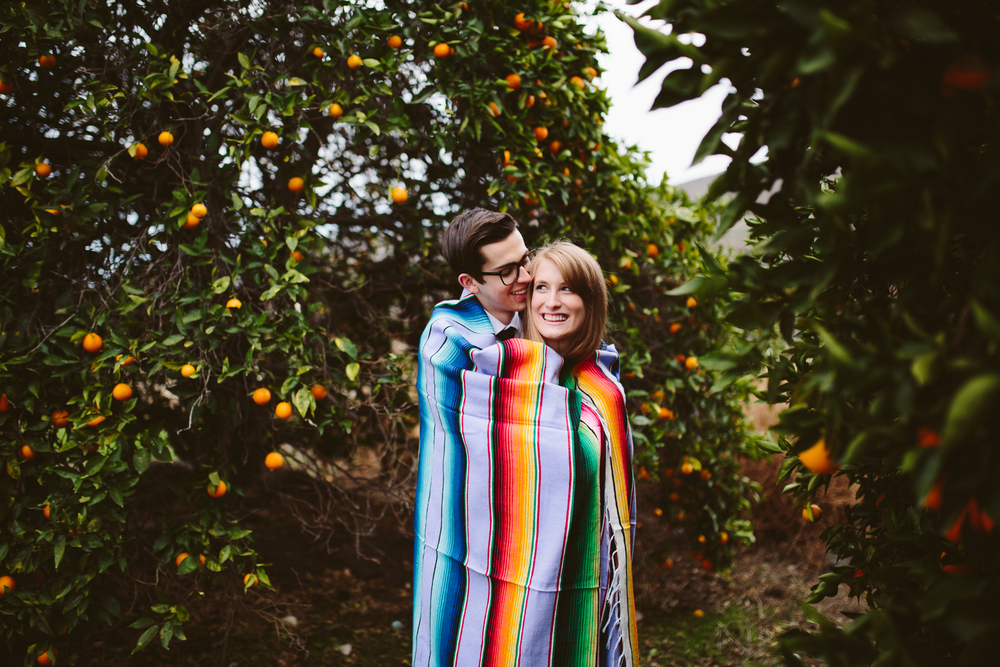San Juan Capistrano Orange County Engagement Tasha Jake-25.jpg