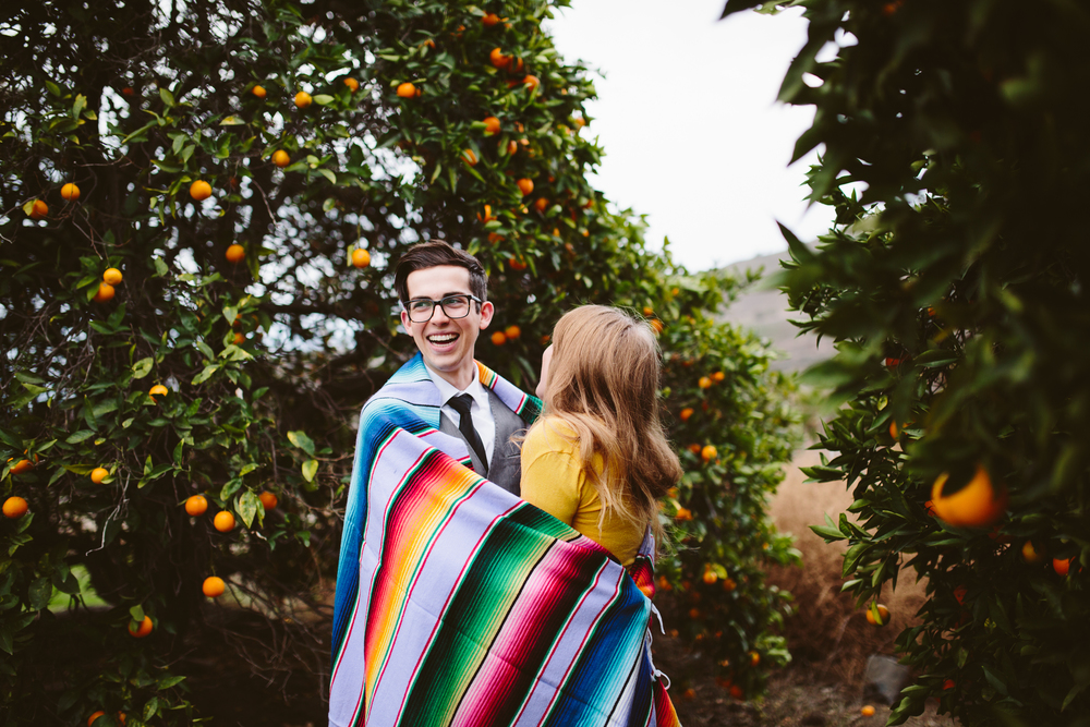 San Juan Capistrano Orange County Engagement Tasha Jake-26.jpg