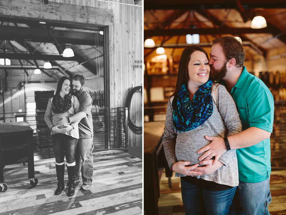 Woodinville Whiskey Co Maternity Session Washington-3.jpg