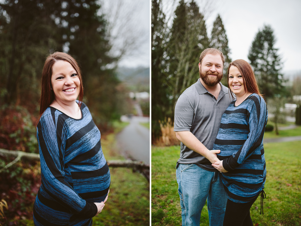 Woodinville Whiskey Co Maternity Session Washington-4.jpg