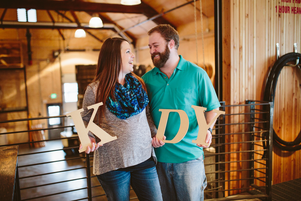Woodinville Whiskey Co Maternity Session Washington-10.jpg