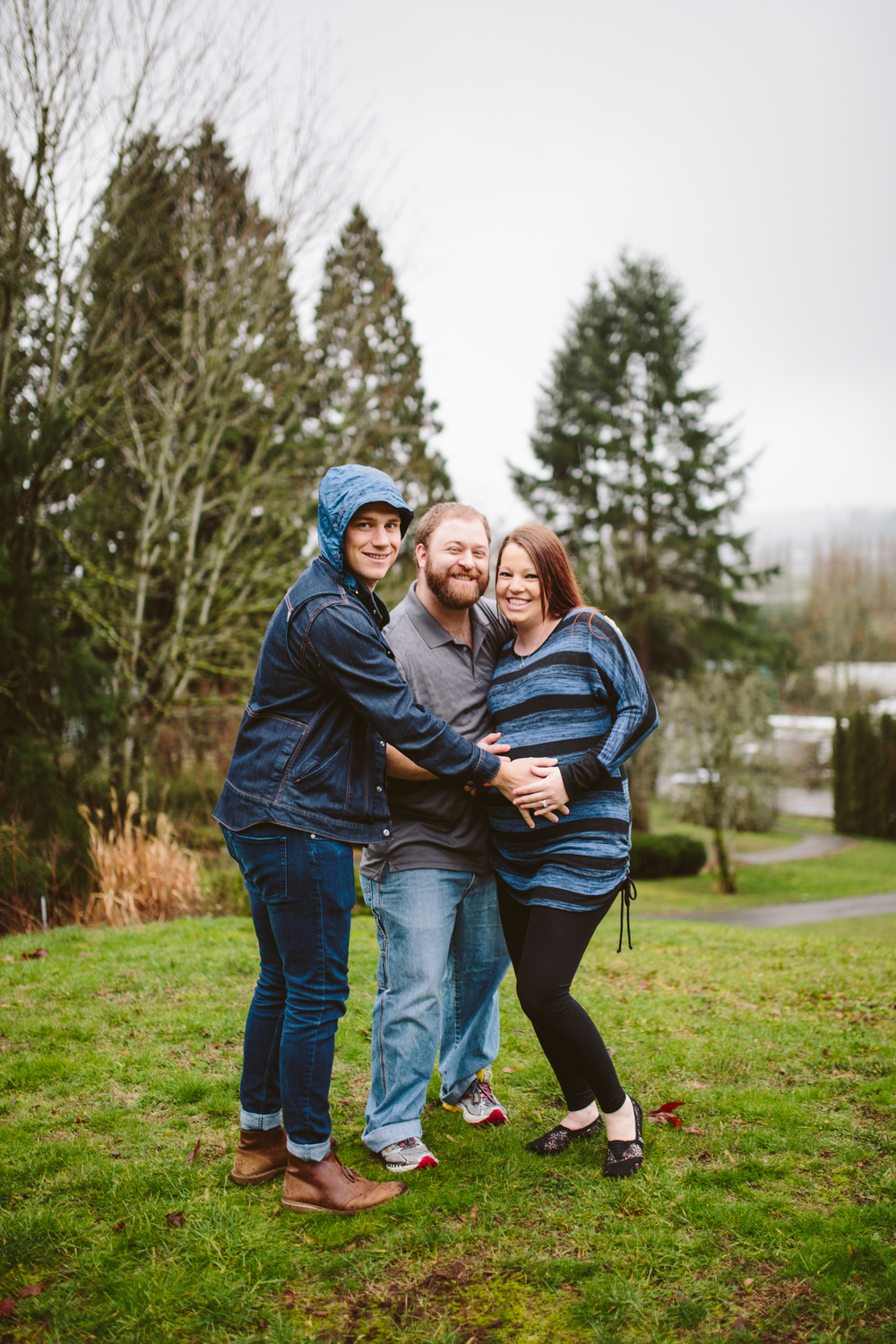 Woodinville Whiskey Co Maternity Session Washington-15.jpg