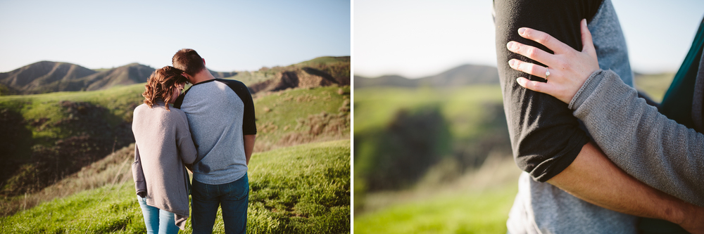 Point Dume Malibu Engagement Photos Megan and Zak-6.jpg