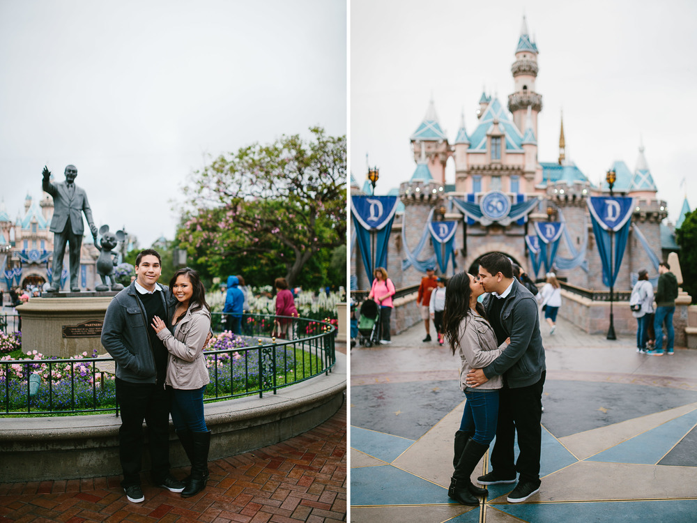 Disneyland Engagement Jessica and Gabe-1.jpg