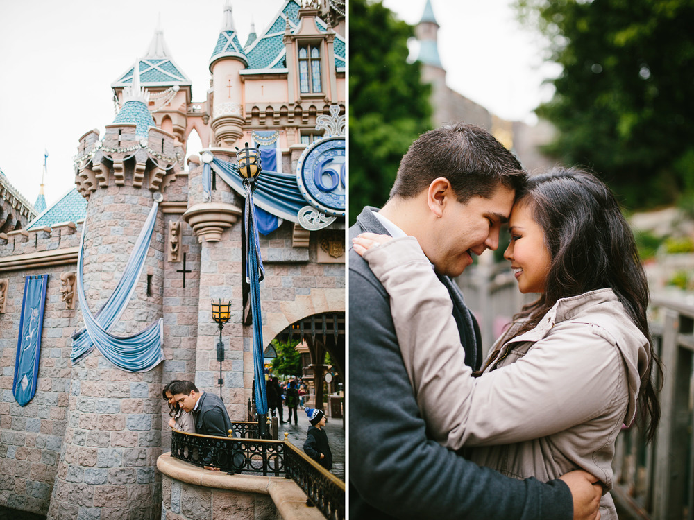 Disneyland Engagement Jessica and Gabe-2.jpg