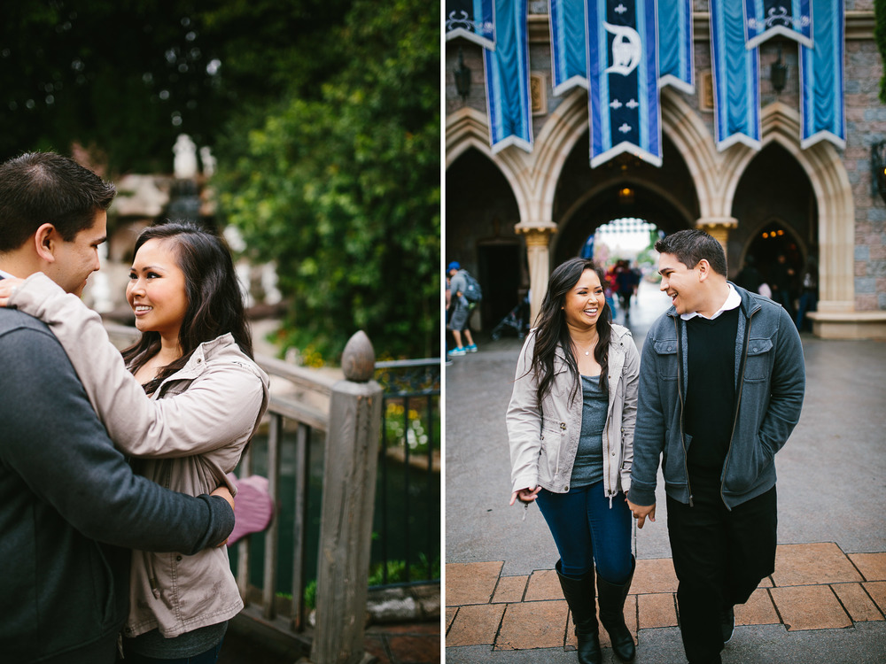 Disneyland Engagement Jessica and Gabe-3.jpg