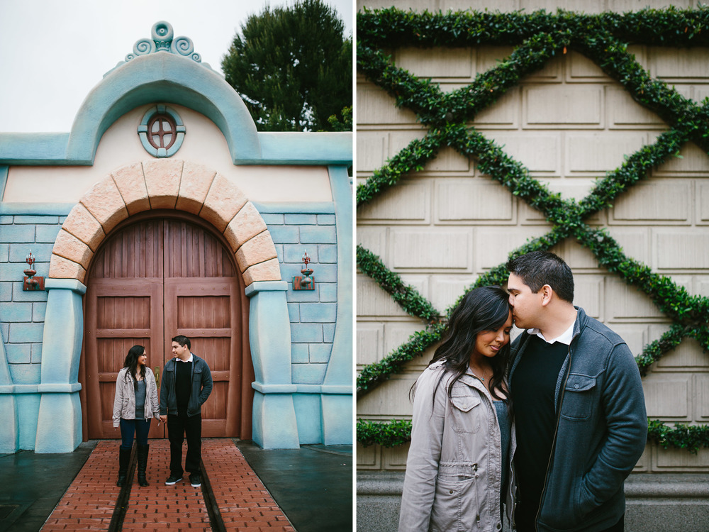 Disneyland Engagement Jessica and Gabe-5.jpg
