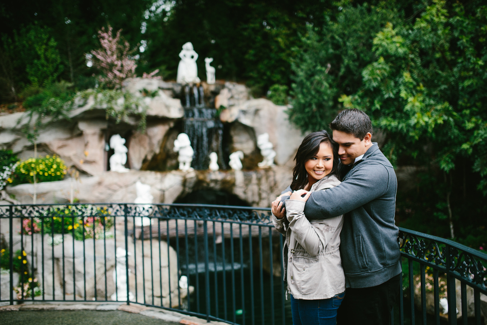 Disneyland Engagement Jessica and Gabe-12.jpg